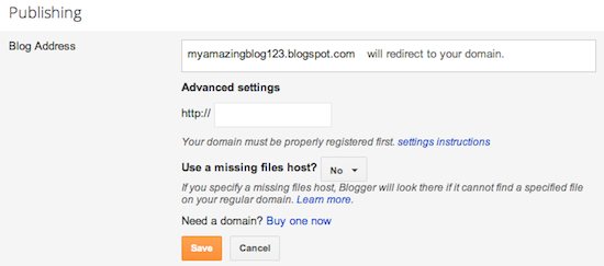 blogger-custom-domain-setting-2