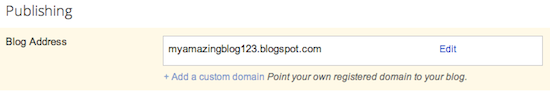 blogger-custom-domain-setting
